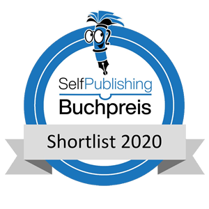Deutscher Selfpublishing Buchpreis